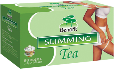 чаи для похудения купить в спб